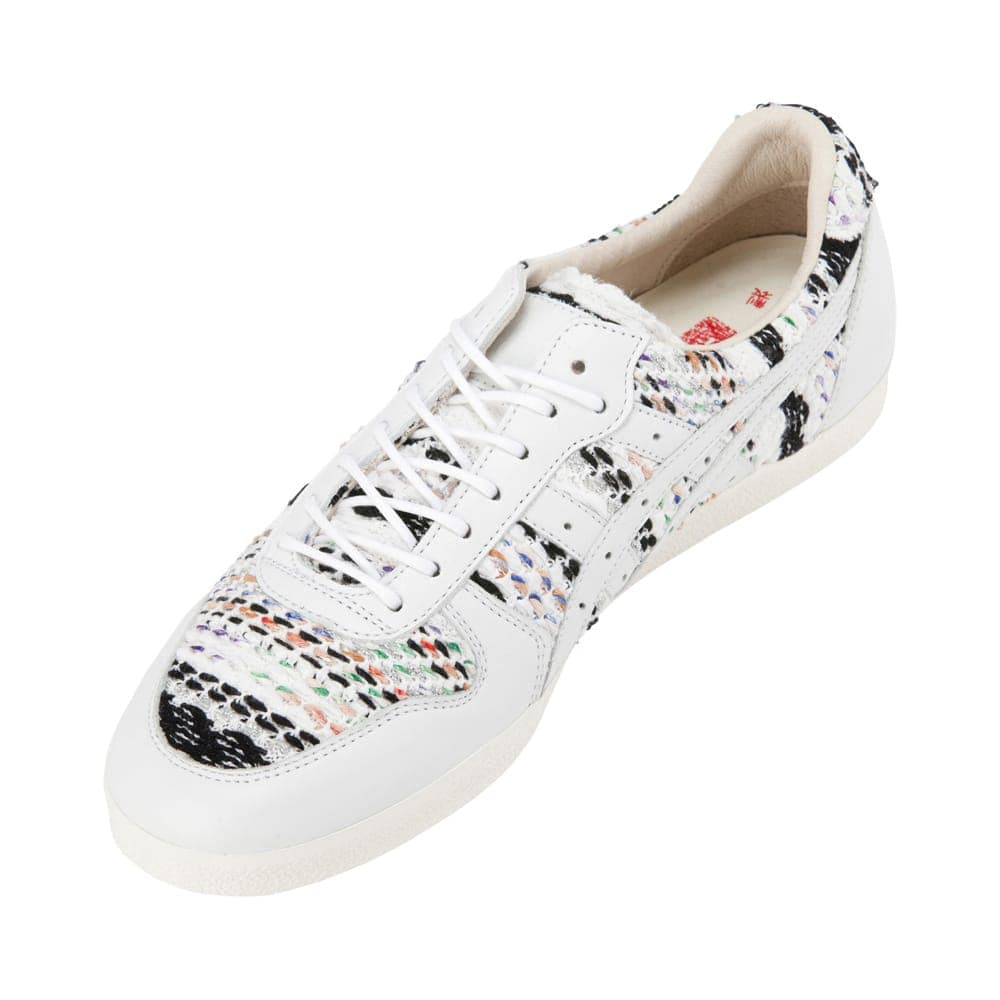 COOHEM × ONITSUKA TIGER For WOMEN